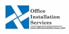 Office Installation Services