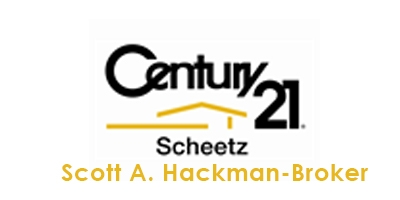 Century 21-Hackman Group