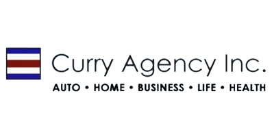 Curry Agency Inc.