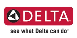 DELTA - see what Delta can do