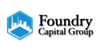 Foundry Capital Group