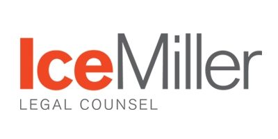 Ice Miller, Legal Counsel