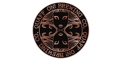 Quaff On! Brewing Co.