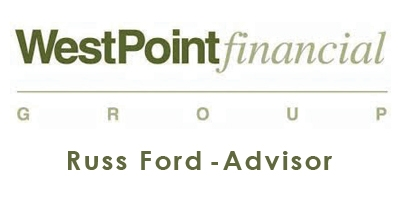 WestPoint Financial Group-Russ Ford