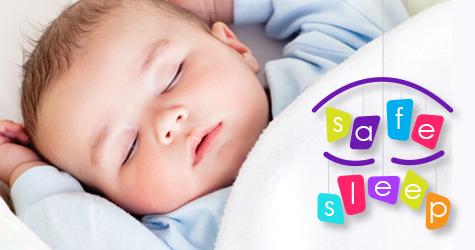 Safe Sleep Children S Bureau Inc