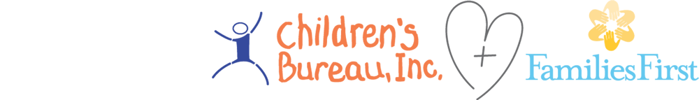 Children's Bureau, Inc