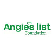Angie's List Foundation