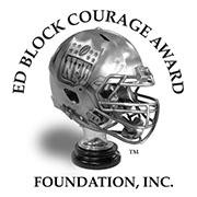 Ed Block Courage Award Foundation, Inc.