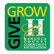 Hancock County Community Foundation