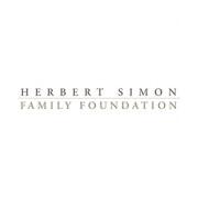 Herbert Simon Family Foundation