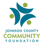 Johnson County Community Foundation