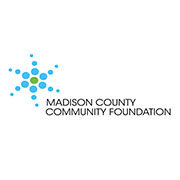 Madison County Community Foundation