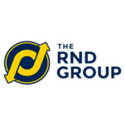 The RND Group