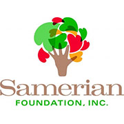 Sumerian Foundation