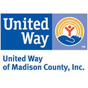 United Way Madison County