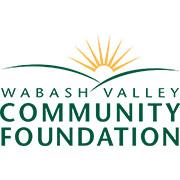 Wabash County Community Foundation