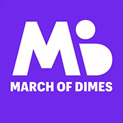 March of Dimes Indiana Chapter