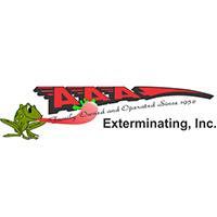 AAA Exterminating
