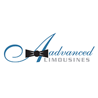 Aadvanced Limos logo