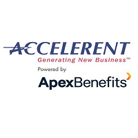 Accelerent Apex Married-Logo-8.06.21.small