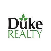 Duke Reality logo