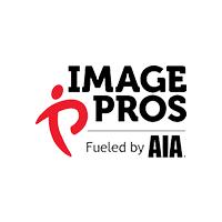 Image Pros logo