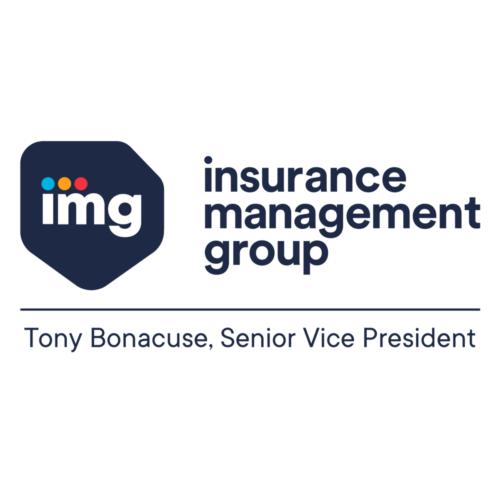 InsuranceManagementGroupIMG.small