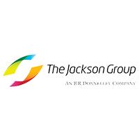 Jackson Group logo