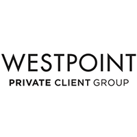Westpoint Private Client Group logo