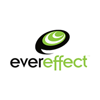 Evereffect Logo