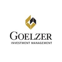 Goelzer logo