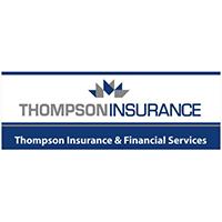 Thompson Insurance logo