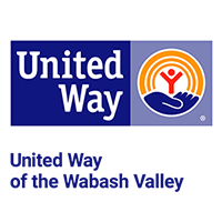 United Way of the Wabash Valley