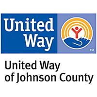 United Way Johnson County